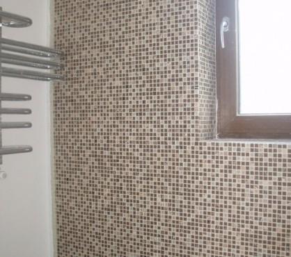 Mozaic baie 34 Top mosaic - Poza 3