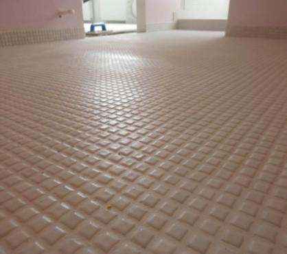 Mozaic baie 34 Top mosaic - Poza 9