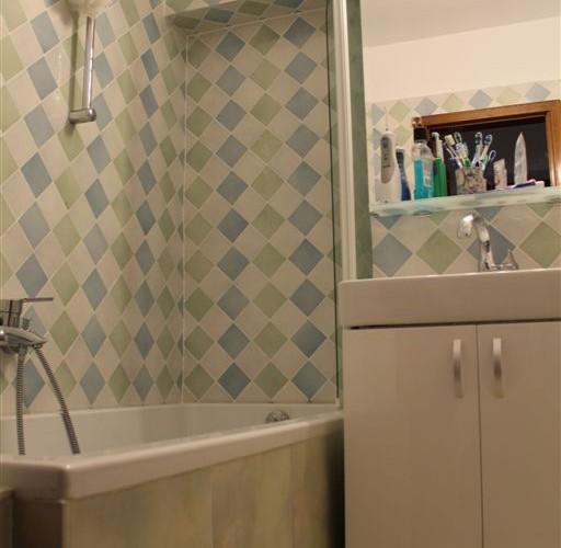 Mozaic baie 35 Top mosaic - Poza 5