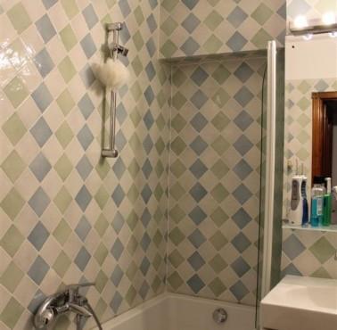 Mozaic baie 35 Top mosaic - Poza 7