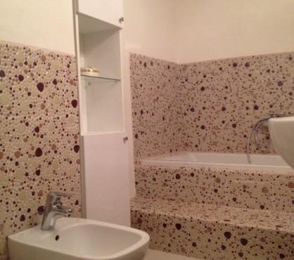 Mozaic baie 36 Top mosaic - Poza 6