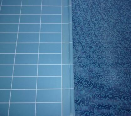 Mozaic piscina 2 Top mosaic - Poza 5