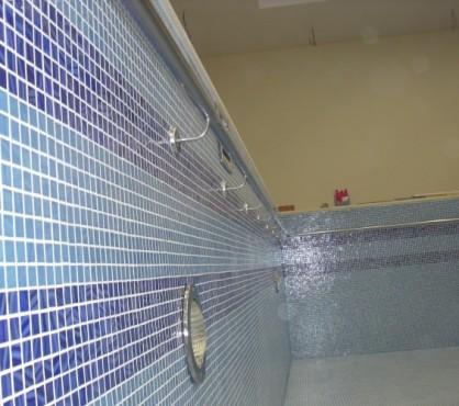 Mozaic piscina 4 Top mosaic - Poza 3