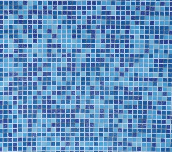 Mozaic piscina 5 Top mosaic - Poza 7