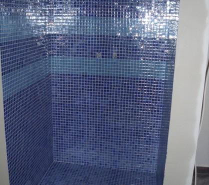 Mozaic piscina 6 Top mosaic - Poza 5