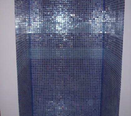 Mozaic piscina 6 Top mosaic - Poza 7