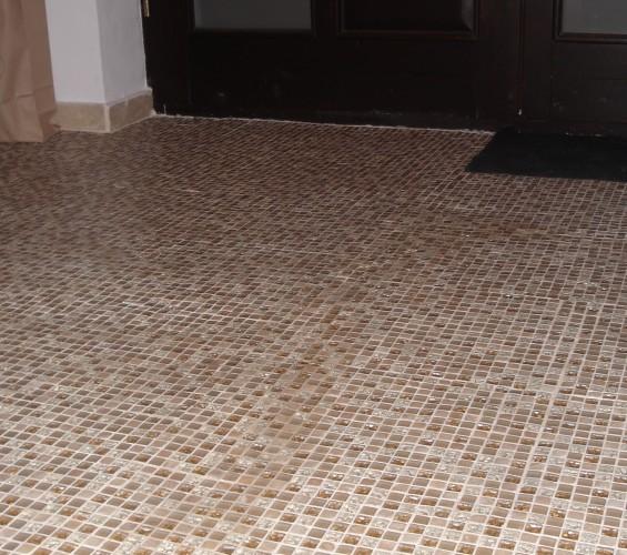 Mozaic hol Top mosaic - Poza 3