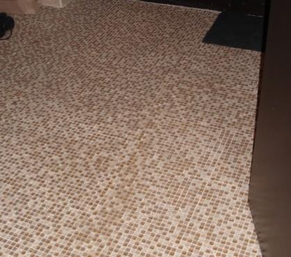 Mozaic hol Top mosaic - Poza 4
