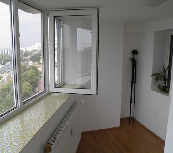 Mozaic balcon Top mosaic - Poza 6