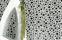 Mozaic din ceramica, sticla si piatra    Top mosaic