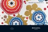 Mozaic BISAZZA