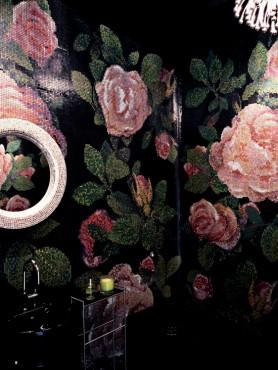 Mozaic BISAZZA - Poza 3