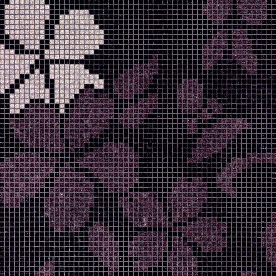 Mozaic  BISAZZA - Poza 8
