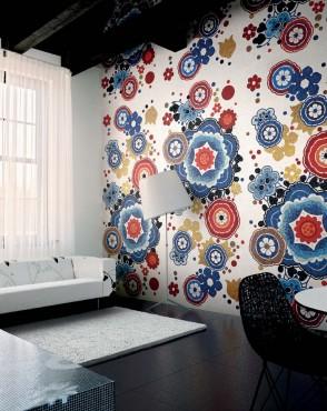 Mozaic  BISAZZA - Poza 10