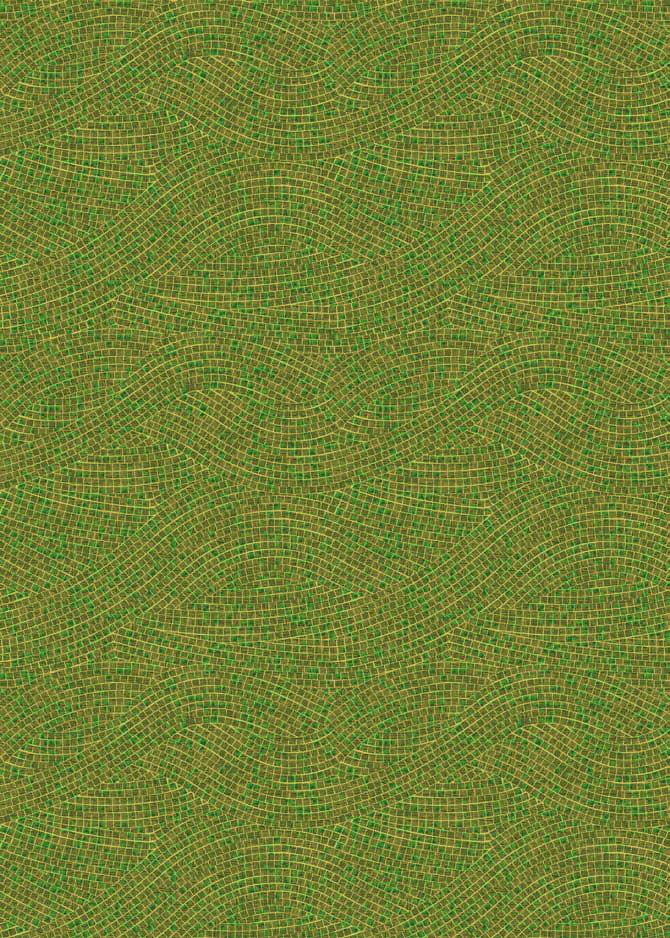 Mozaic  BISAZZA - Poza 13