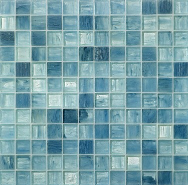 Mozaic  BISAZZA - Poza 14