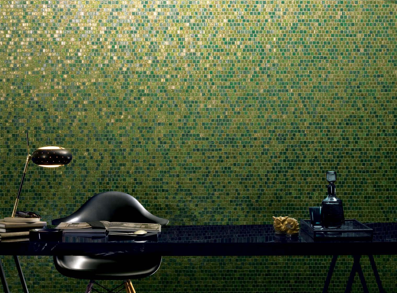 Mozaic  BISAZZA - Poza 18