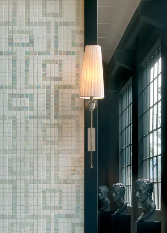 Mozaic  BISAZZA - Poza 1