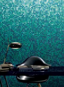 Mozaic  BISAZZA - Poza 11