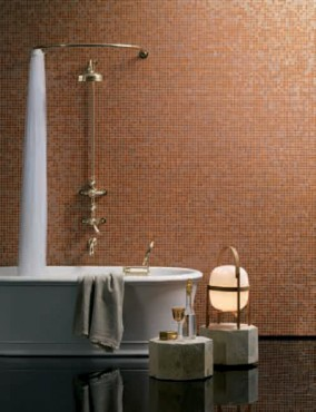 Mozaic  BISAZZA - Poza 16