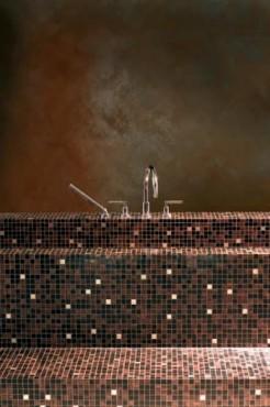 Mozaic  BISAZZA - Poza 17