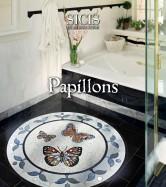 Mozaic din marmura SICIS