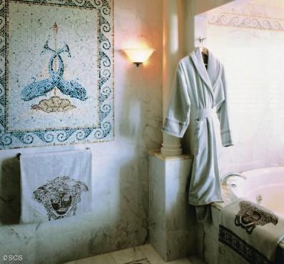Australia - Palazzo Versace - Gold Coast - Queensland SICIS - Poza 2