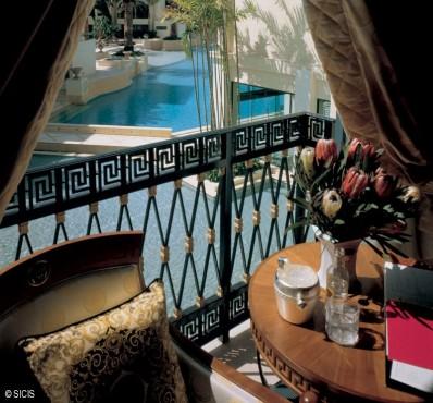 Australia - Palazzo Versace - Gold Coast - Queensland SICIS - Poza 3
