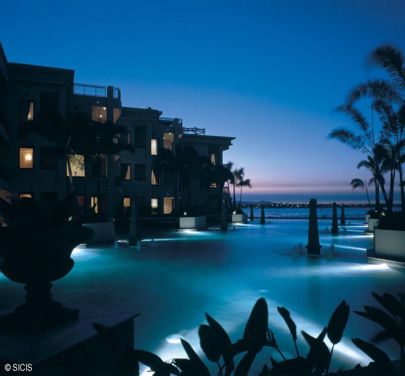 Australia - Palazzo Versace - Gold Coast - Queensland SICIS - Poza 4