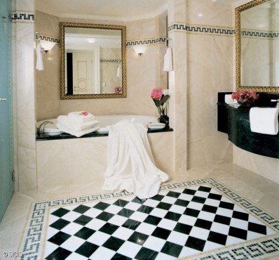 Australia - Palazzo Versace - Gold Coast - Queensland SICIS - Poza 5