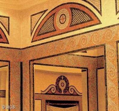 Ethiopia - Addis Abada Sheraton Hotel SICIS - Poza 3