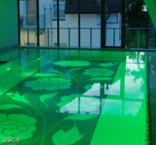 Germania - Hotel Strandblick - Kuehlungsborn SICIS - Poza 1