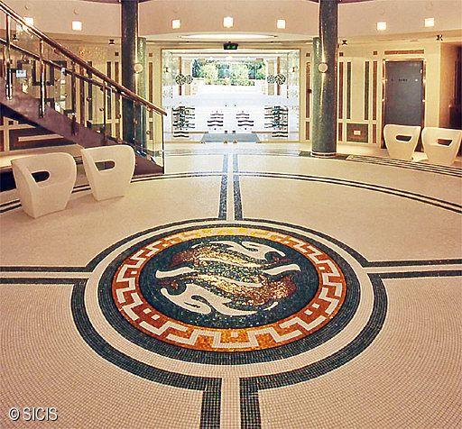 Grecia - Royal Olimpian Hotel - Skafidia SICIS - Poza 2