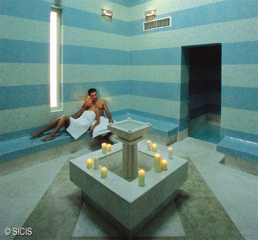 Grecia - Royal Olimpian Hotel - Skafidia SICIS - Poza 3