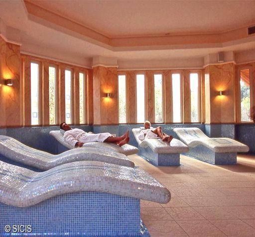 Grecia - Royal Olimpian Hotel - Skafidia SICIS - Poza 4