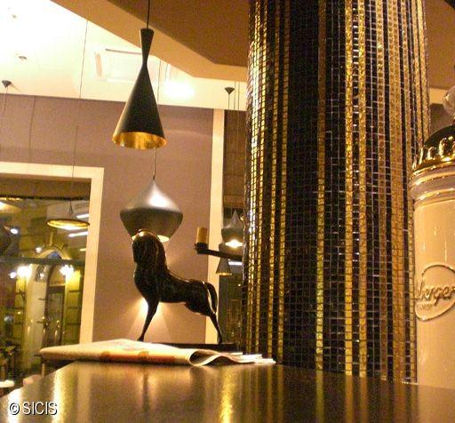 Ungaria - Araz restaurant - Budapest SICIS - Poza 1