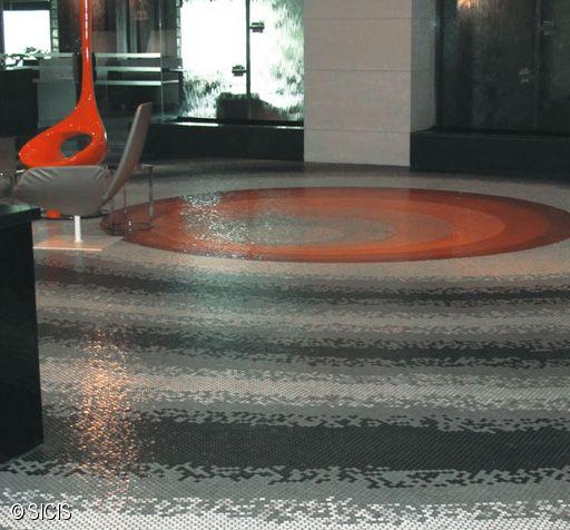 India - LeMeridien Hotel - New Delhi SICIS - Poza 12