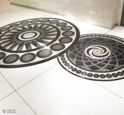 India - LeMeridien Hotel - New Delhi SICIS - Poza 27