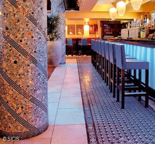 Irlanda - Grafton Capitol Hotel - Dublin SICIS - Poza 3