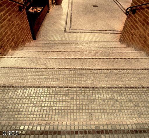 Italia - Calidario Spa - Venturina SICIS - Poza 3