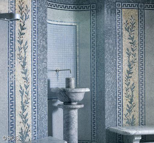 Italia - Hotel Terme De Medici S.Casciano SICIS - Poza 4