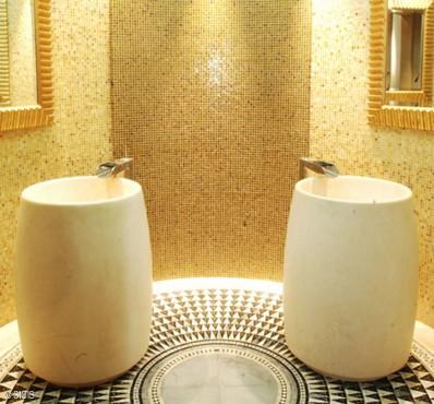 Italia - Hotel Villa Aminta Stresa Verbania SICIS - Poza 1