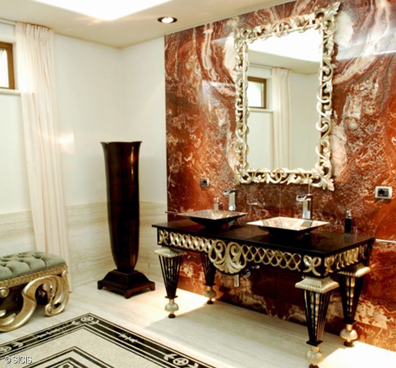 Italia - Hotel Villa Aminta Stresa Verbania SICIS - Poza 2