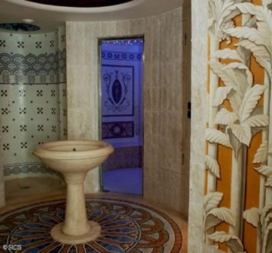 Italia - Hotel Villa Aminta Stresa Verbania SICIS - Poza 3