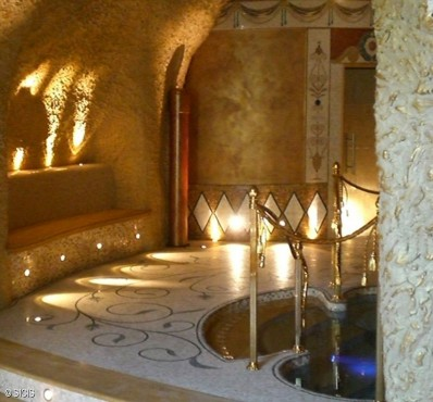 Italia - Hotel Villa Aminta Stresa Verbania SICIS - Poza 8