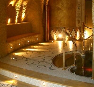 Italia - Hotel Villa Aminta Stresa Verbania SICIS - Poza 9