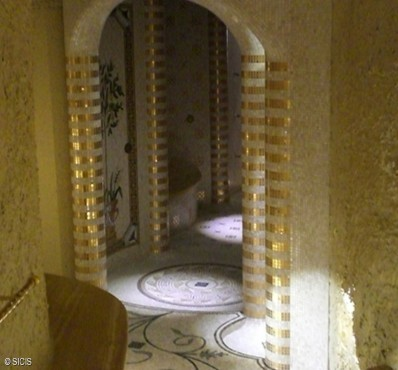 Italia - Hotel Villa Aminta Stresa Verbania SICIS - Poza 13