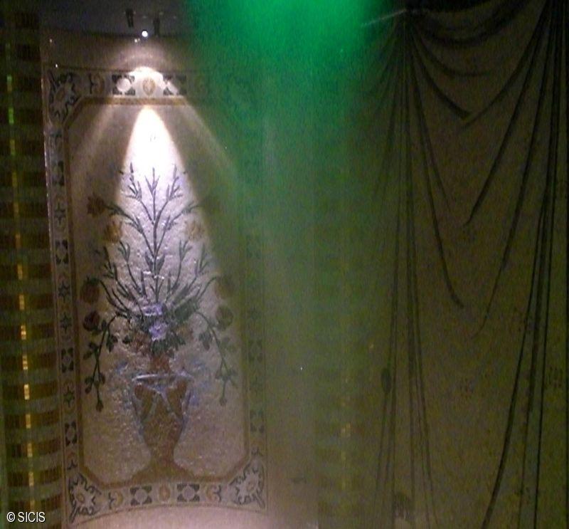 Italia - Hotel Villa Aminta Stresa Verbania SICIS - Poza 15