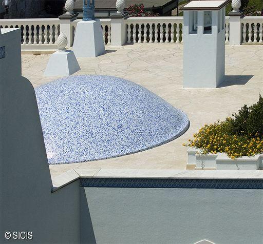 Italia - Manzi Hotel - Ischia Island SICIS - Poza 3