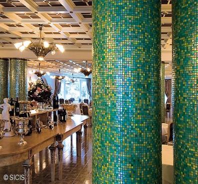 Italia - Manzi Hotel - Ischia Island SICIS - Poza 7